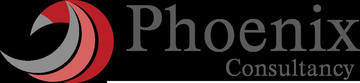 Phoenix Consultancy | phoenix | www.phoenix.com