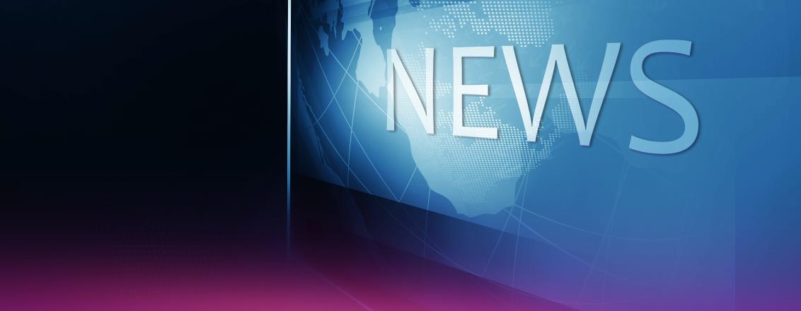 i-News