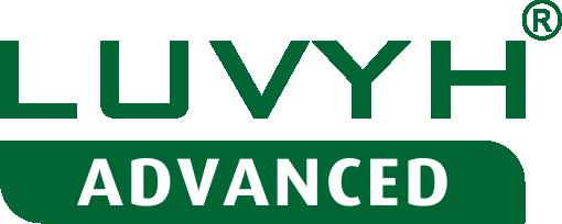 Luvyh | Luvyh | https://luvyh.com/