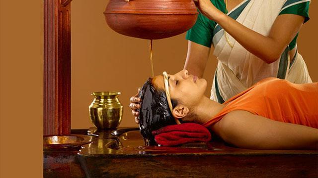 Gallery - Omdhara Foundation