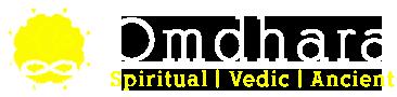Omdhara Foundation | omdhara | https://www.omdhara.org