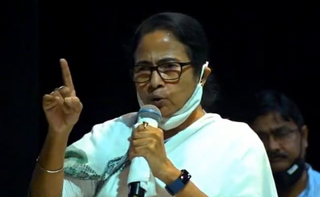 By-poll-That-Mamata-Banerjee-Will-Contest-Won't-Be-Cancelled:-High-Court - About Punjab, IndiaSearch.org