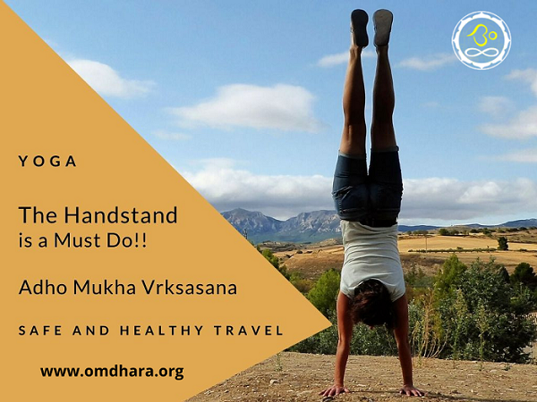 Benefits-And-Importance-Of-Adho-Mukha-Vrksasana- Best Article