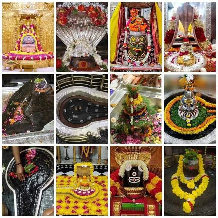 इसलिए-प्रिय-है-भगवान-शिव-को-श्रावन-का-महीना- Best Article