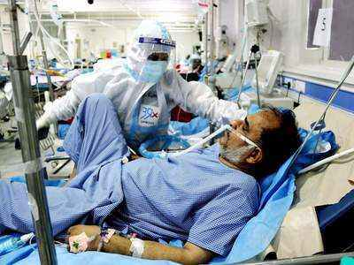 Himachal-Pradesh-reports-93-Covid-19-positive-cases,-one-death- Best Article