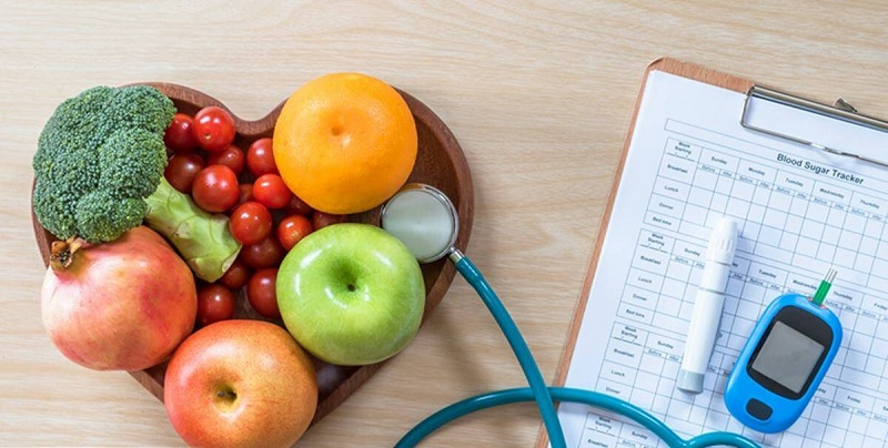Ayurvedic-practitioner-shares-effective-tips-for-prediabetics- Best Article