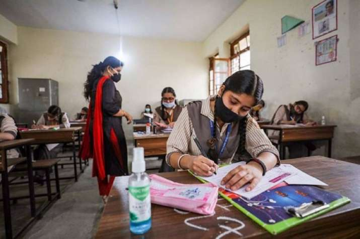 Himachal-Pradesh-HP-Board-HPBOSE-Class-12-result-declared,-92.7percent-pass- Best Article