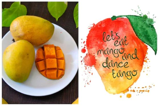 National-Mango-Day-2021-History,-Facts,--about-the-King-of-Fruits- Best Article