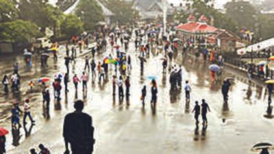 Heavy-rains-likely-next-week-in-Himachal-Pradesh- Best Article