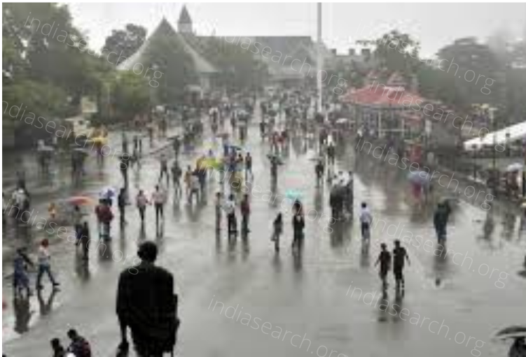After-flash-flood-in-Himachal-Pradeshs-Lahaul-Spiti-IMD-issues-red-warning- Best Article