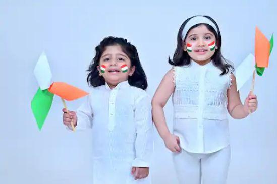 Independence-Day-2021-कोरोना-से-बचने-के-लिए-कुछ-इस-तरह-मनाएं-स्वंतत्रता-दिवस-आजादी-के-दिन-लें-ये-संक...- Best Article