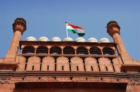 Independence-Day-2021-सिर्फ-भारत-ही-नहीं,-15-अगस्त-के-दिन-इन-देशों-में-भी-मनाया-जाता-है-आजादी-का-जश्...- Best Article