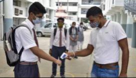 Schools-in-Himachal-Pradesh-to-stay-shut-till-August-28- Best Article
