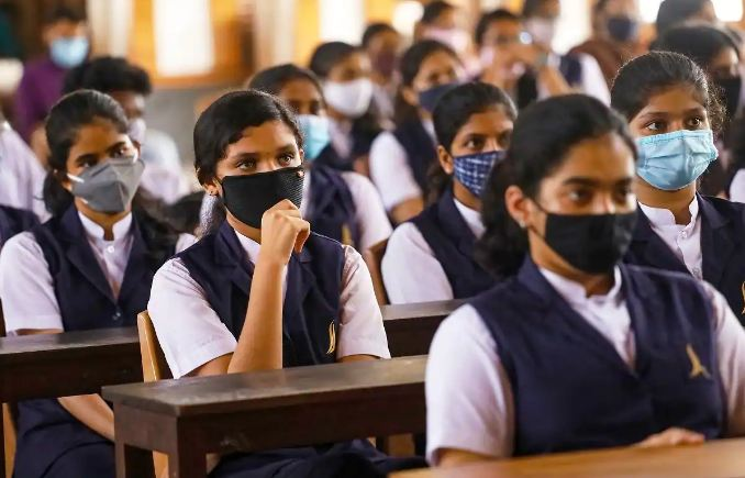 Himachal-Pradesh-to-Further-Close-Schools-in-State-Till-September-4-to-Fill-4000-Vacant-Teachers-Pos...- Best Article