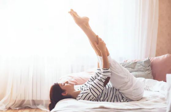 एक्सरसाइज-करने-से-दिल-की-बेतरतीब-गति-वाली-बीमारी-भी-ठीक-हो-जाती-है-रिसर्च- Best Article