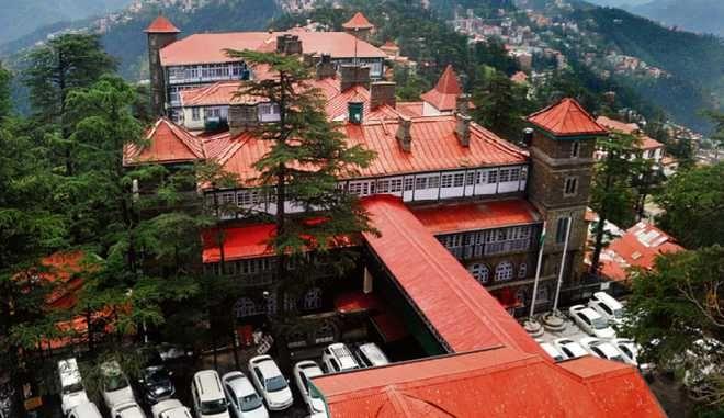 Himachal Pradesh Tourism to promote destination weddings