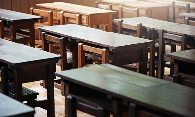 Schools-In-Himachal-Pradesh-To-Remain-Closed-Till-September-14-Due-To-Increasing-Covid-Cases- Best Article