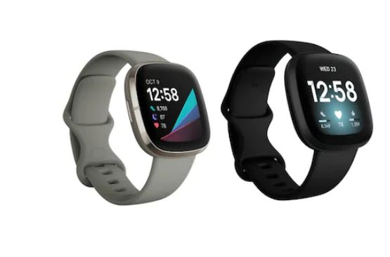 Best-Smartwatches-You-Can-Buy-Under-Rs-20000-in-India-in-September-2021- Best Article
