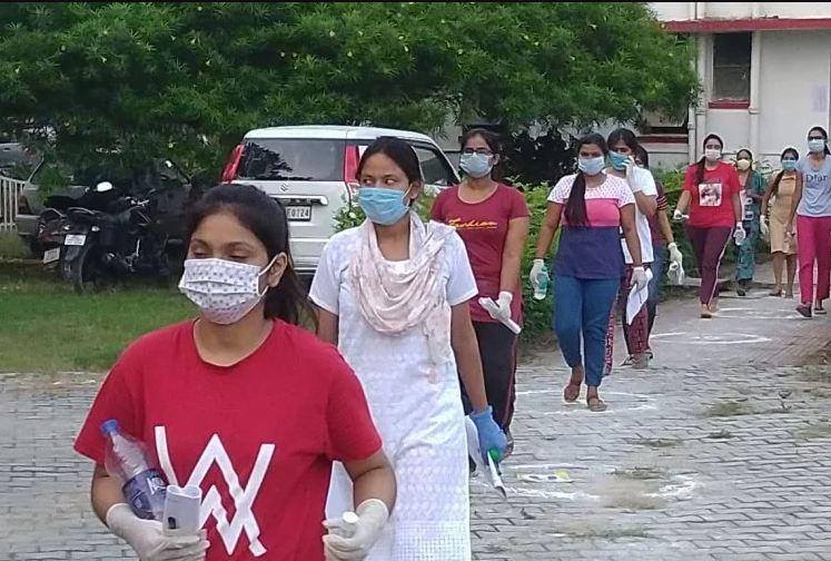 हिमाचल-38-परीक्षा-केंद्रों-में-12-सितंबर-को-होगा-नीट- Best Article