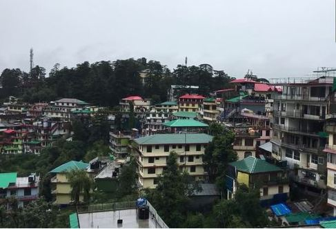 Himachal-Pradesh-17-Dharamshala-hotels-receive-takeover-notices-over-non-payment-of-loans- Best Article