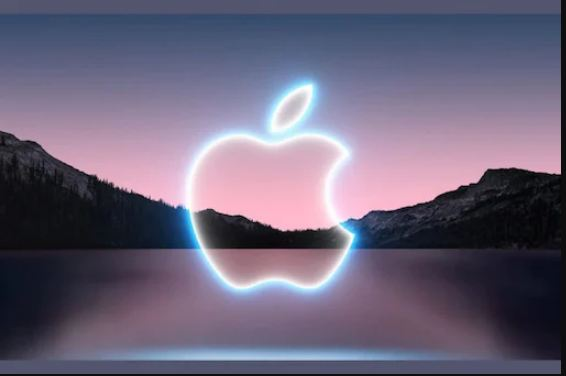 Apple-iPhone-13-Launch-Today-How-To-Watch-Apples-California-Streaming-Event-Live- Best Article