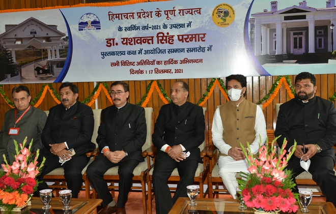 Need-to-document-Himachal-Pradesh-50-year-journey-says-CM- Best Article