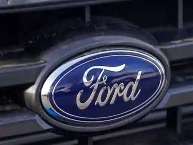 Ford-to-shut-down-both-its-manufacturing-plants-in-India,-to-sell-only-imported-vehicles- Best Article