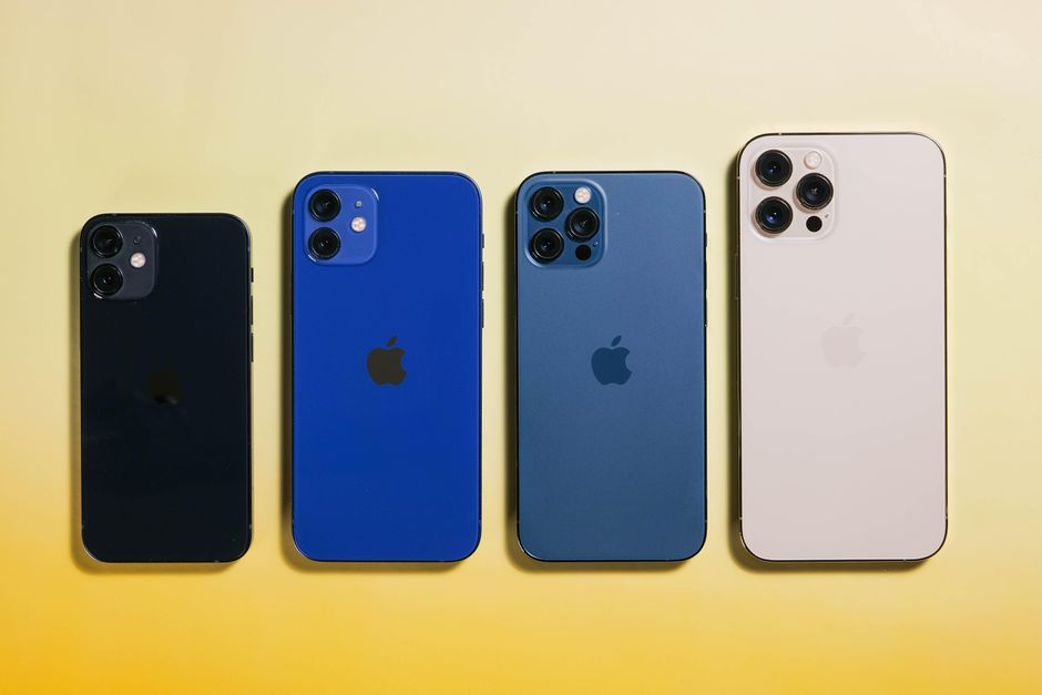 iPhone-13-Storage-Variants,-Colors-Leaked-Ahead-of-Launch;-iPhone-14-Pro-Models-May-Sport-Under-Disp...- Best Article