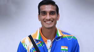 Paralympic-Bronze-Medallist-Sharad-Kumar-Diagnosed-With-Swelling-In-Heart- Best Article