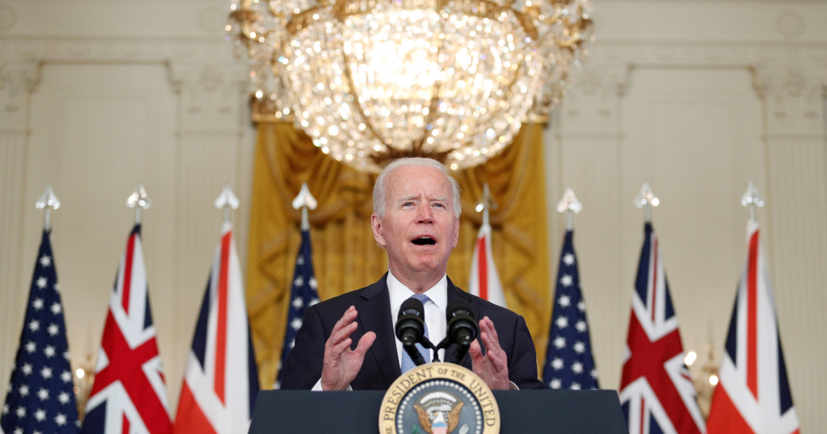 US,-UK-and-Australia-dispatch-Indo-Pacific-agreement- Best Article