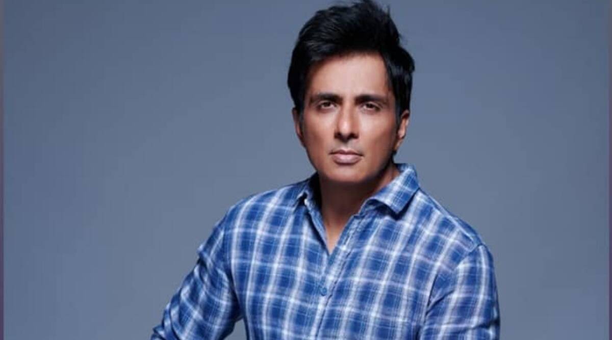 Sonu-Sood-discharges-articulation-on-Rs-20-crore-tax-avoidance-charge:-'I've-been-taking-car...- Best Article