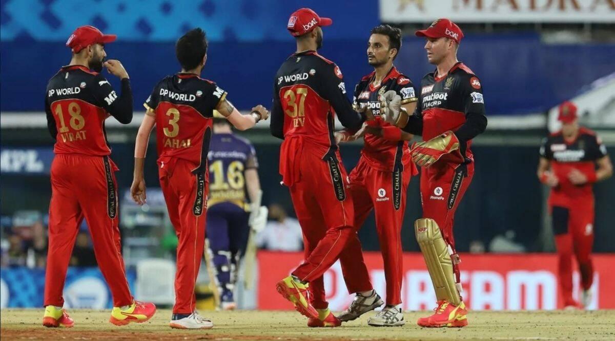 In-last-competition-as-RCB-captain,-Kohli-desires-to-endure-IPL-Eliminator-against-KKR-and-quietness...- Best Article