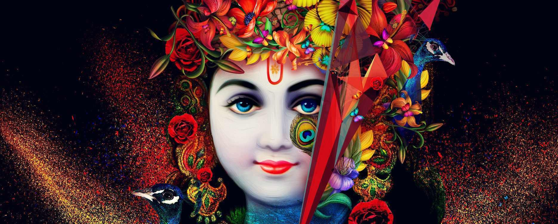 Things-to-be-known-about-Lord-Krishna- Best Article